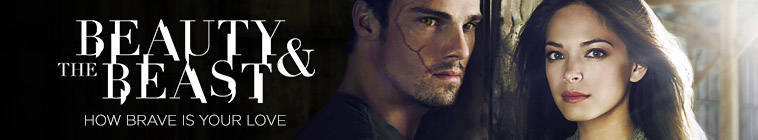 Beauty And The Beast s02e12 480p HDTV-DLBR mkv
