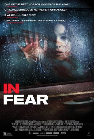 In Fear 2013 1080p BluRay x264-SONiDO