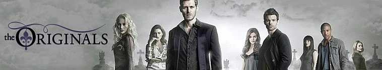 The Originals S01E16 480p HDTV-DLBR mkv