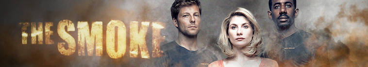 The Smoke S01E04 720p HDTV x264-TLA