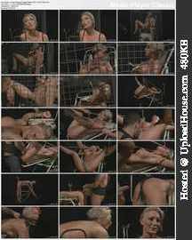 Pearl Diamond Caged Beast (2011) [HD 720p]