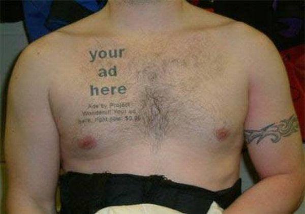 Tatuaże inspirowane internetem 7