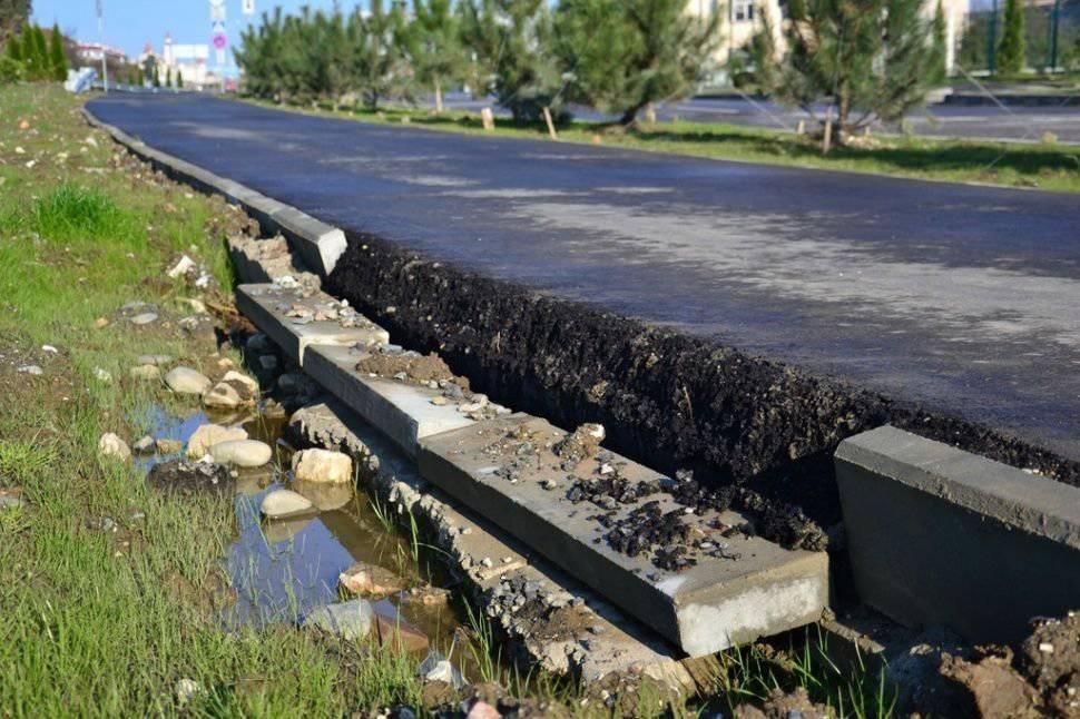 Opustoszała wioska olimpijska w Soczi 38