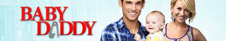 Baby Daddy S03E13 720p HDTV x264-REMARKABLE
