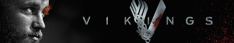 Vikings S02E08 HDTV XviD-FUM