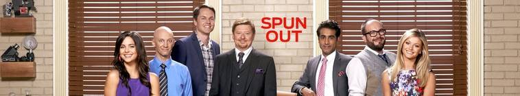 Spun Out S01E08 480p HDTV x264-mSD