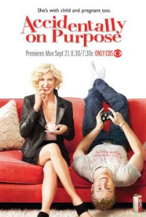 [REQ] Accidentally On Purpose S01 DVDRip XviD-SAiNTS