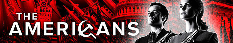 The Americans 2013 S02E08 720p HDTV x264-2HD
