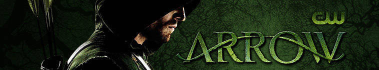 Arrow S02E20 HDTV XviD-AQOS