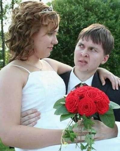 Zdjęcia ślubne 21