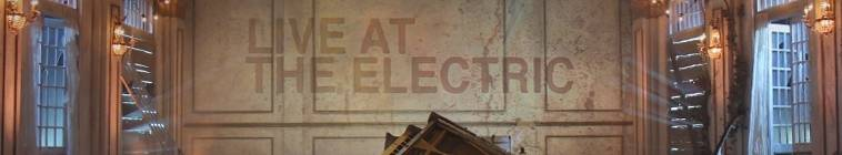 Live At The Electric S03E05 480p HDTV x264-mSD
