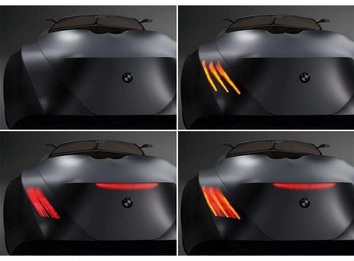 BMW GINA Light Visionary 11