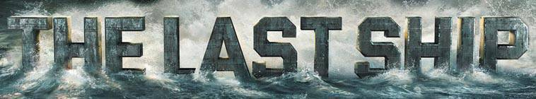 The Last Ship S01E03 480p HDTV x264-mSD