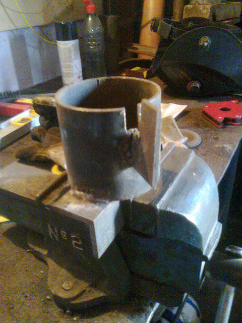 como - Cómo fabricar aros de varilla metálica - Consulta 19634791adff604242d4332929508c2ad379269c