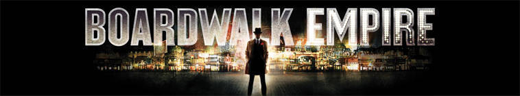 Boardwalk Empire S04E02 BDRip x264-DEMAND
