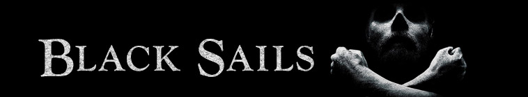 Black Sails S01E07 WEB-DL x264-WLR
