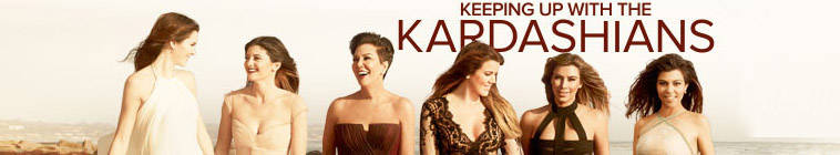 Keeping up with the Kardashians S09E14 HDTV REAL x264-CRiMSON