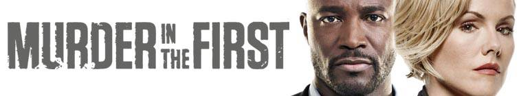 Murder in the First S01E08 480p HDTV x264-mSD