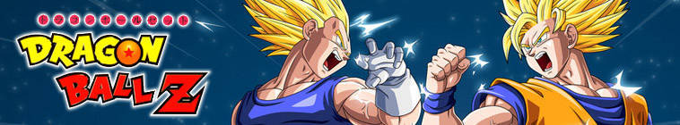 Dragon Ball Z S03E02 1080p REAL WS BluRay x264-TENEIGHTY