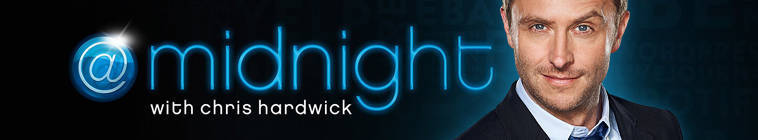 At Midnight 2014 07 28 HDTV x264-YesTV