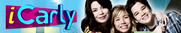 iCarly S03E08 iQuit iCarly 480p HDTV x264-mSD