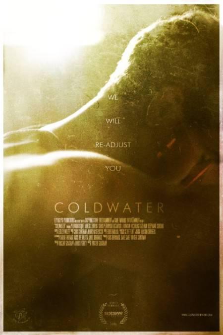 Coldwater 2013 WEBrip Xvid Ac3-MiLLENiUM