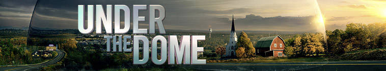 Under the Dome S02E08 HDTV x264-LOL