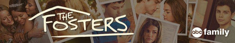 The Fosters 2013 S02E10 720p HDTV x264-IMMERSE