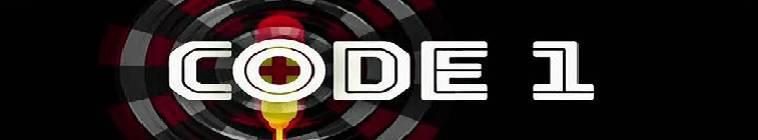 Code 1 S02E07 HDTV x264-FiHTV