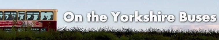 On The Yorkshire Buses S01E07 PDTV x264-C4TV