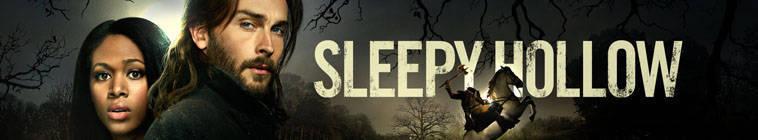 Sleepy Hollow S01E05 BDRip x264-DEMAND