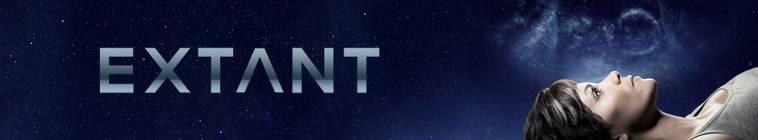 Extant S01E06 HDTV XviD-AFG