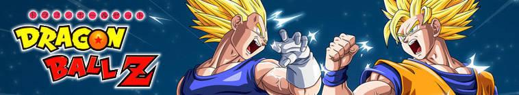 Dragon Ball Z S06E24 720p WS BluRay x264-CiNEFiLE