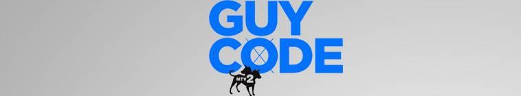 Guy Code S04E05 HDTV x264-W4F
