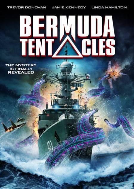 Bermuda Tentacles 2014 720p BluRay X264-iNVANDRAREN