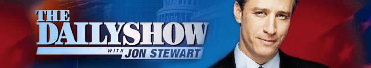 The Daily Show 2014 09 11 Tavis Smiley HDTV x264-BATV