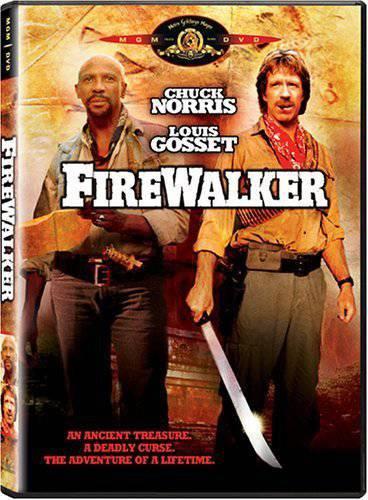 Firewalker 1986 480p BLURAY x264-mSD