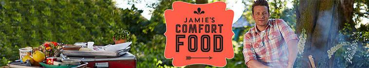 Jamies Comfort Food S01E03 HDTV x264-C4TV