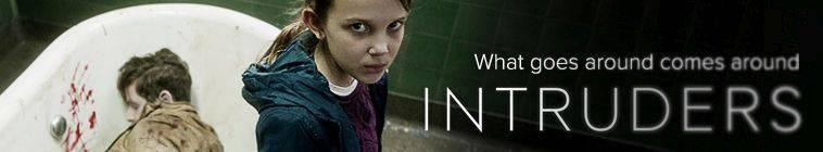 Intruders S01E05 720p WEB-DL AAC2 0 H 264-NTb