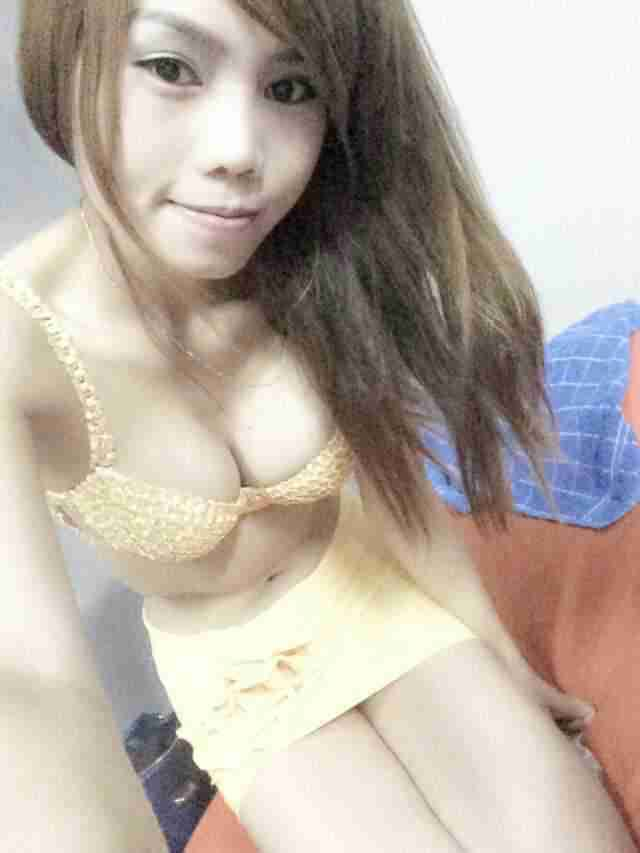 heng heng massage real escorts
