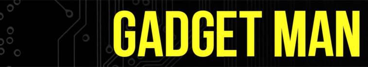 Gadget Man S03E06 HDTV x264-C4TV
