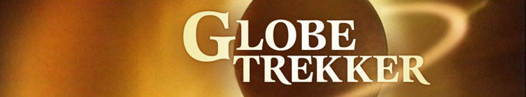Globe Trekker S14E04 720p HDTV x264-DOCERE