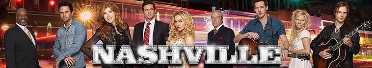 Nashville 2012 S03E02 HDTV x264-KILLERS
