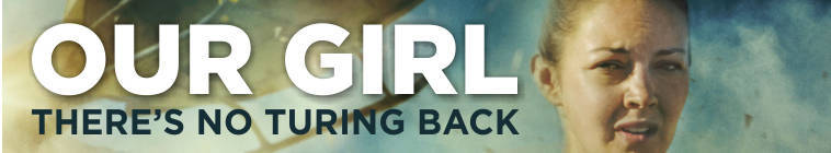 Our Girl S01E05 REAL HDTV XviD-AFG