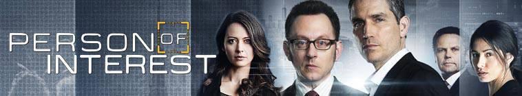 Person of Interest S04E05 HDTV XviD-EVO