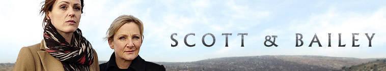 Scott And Bailey S04E07 720p HDTV x264-FTP