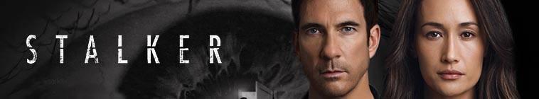 Stalker S01E04 HDTV x264-LOL