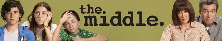 The Middle S06E04 HDTV x264-LOL