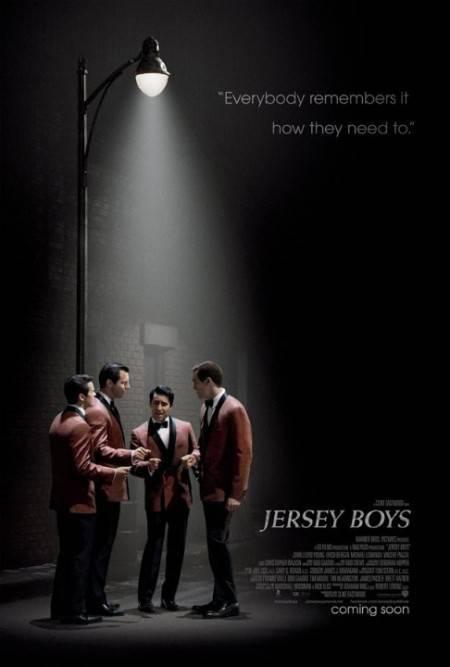 Jersey Boys 2014 480p BluRay x264-mSD