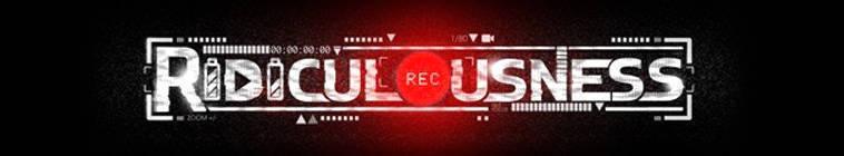 Ridiculousness S05E16 HDTV x264-YesTV